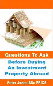 Questions to Ask Before Buying an Investment Property Abroad