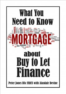 What You Need to Know About Buy to Let Finance